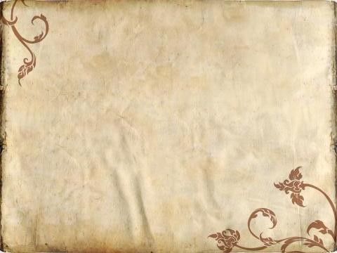 hso_antique_paper_border_4525.JPG